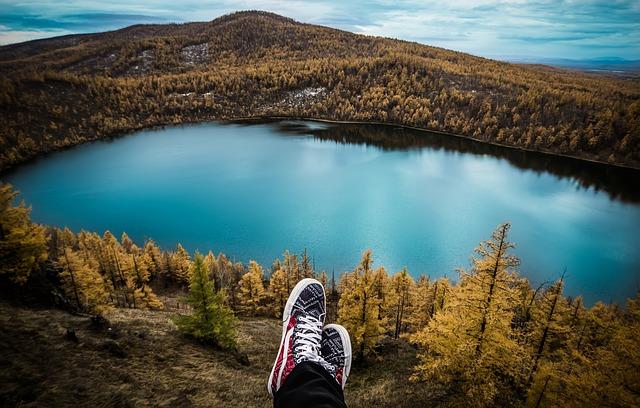 19 Great Websites for Wanderlust