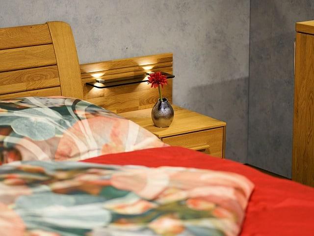 6 Tips for Optimizing DIY Furniture Photography